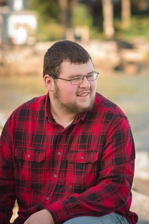 Matt McGraw_Class of 2019-7