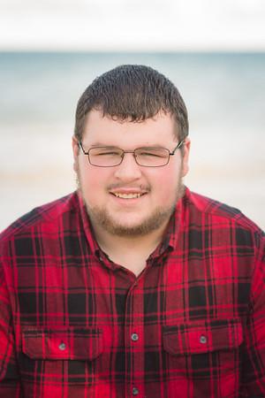 Matt McGraw_Class of 2019-4
