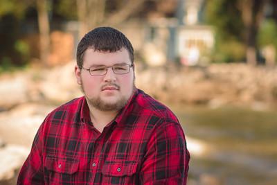 Matt McGraw_Class of 2019-10