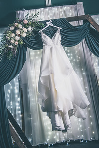 Matthew & Katelyn's Wedding-0001