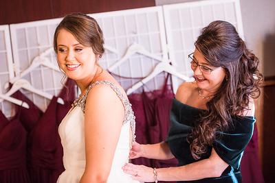 Matthew & Katelyn's Wedding-0024