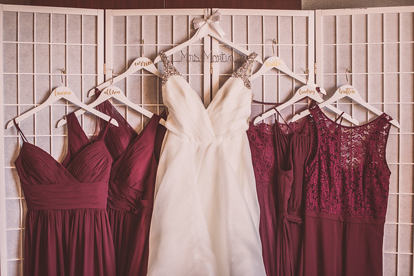 Matthew & Katelyn's Wedding-0010