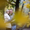 Maureen & Greg's E-Session :