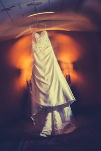 Max & Annie's Wedding-0001