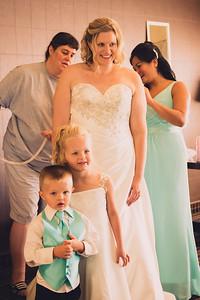 Max & Annie's Wedding-0004