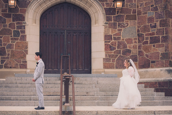 Max & Haley's Wedding-0021
