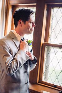 Max & Haley's Wedding-0017