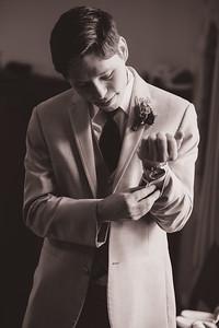 Max & Haley's Wedding-0019