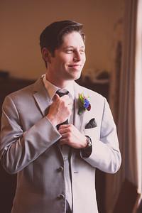 Max & Haley's Wedding-0018