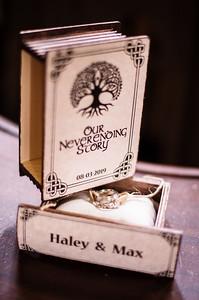 Max & Haley's Wedding-0008