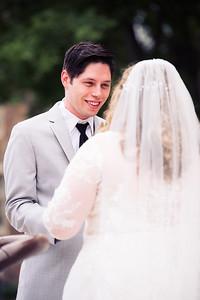 Max & Haley's Wedding-0022