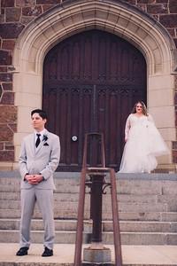 Max & Haley's Wedding-0020
