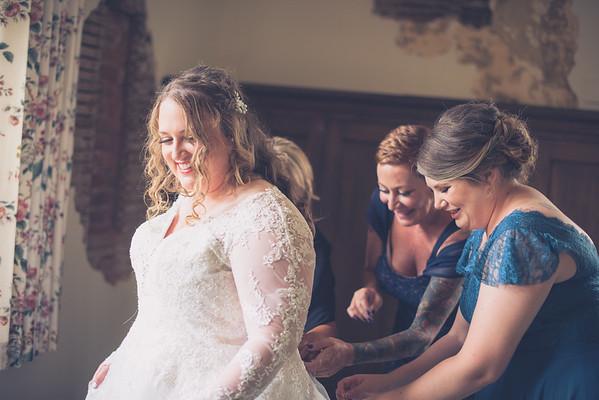 Max & Haley's Wedding-0014
