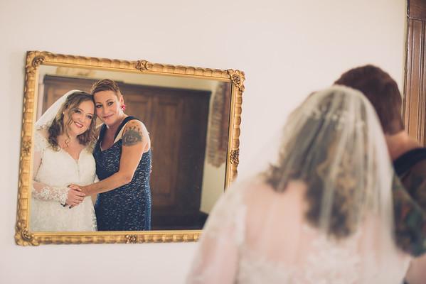 Max & Haley's Wedding-0015