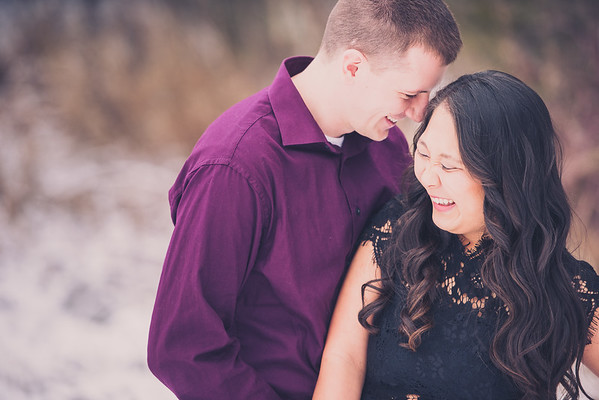Max & Jamee's Engagement-0001