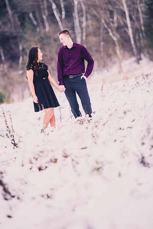 Max & Jamee's Engagement-0015