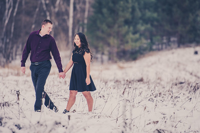 Max & Jamee's Engagement-0021