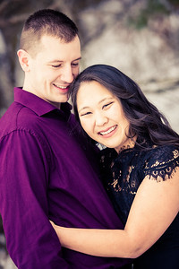 Max & Jamee's Engagement-0011