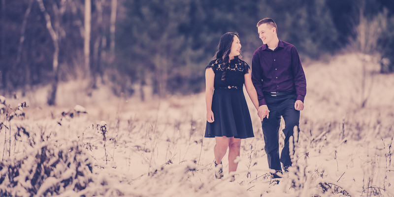 Max & Jamee's Engagement-0014