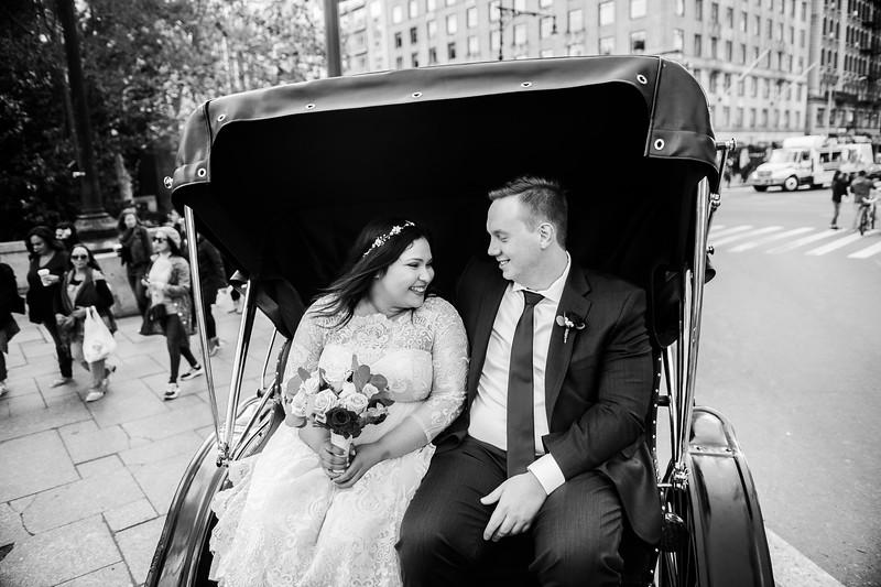 Max & Mairene - Central Park Elopement (6)
