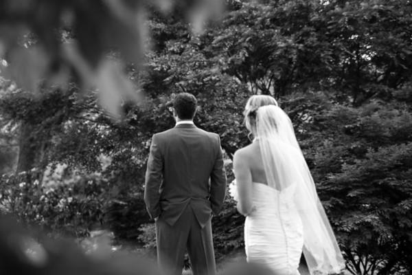 Wedding May 25, 2013