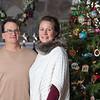 McDonald_2020_Christmas_16