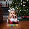 McDonald_2020_Christmas_07