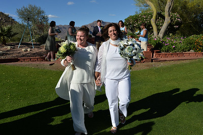 McGarry Wedding