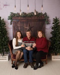 Christmas 0352