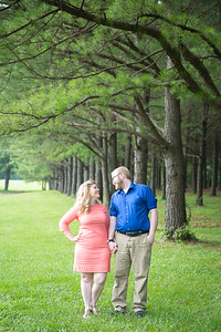 Megan & Kevin's engagement session at Jacobson Park & Malibu Jack's in Lexington, KY 7.5.15.  ©2015 Love & Lenses Photography/Becky Flanery  www.loveandlenses.photography