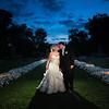 Megan & Ryan's Wedding :