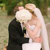 Megan & Tom's Wedding :