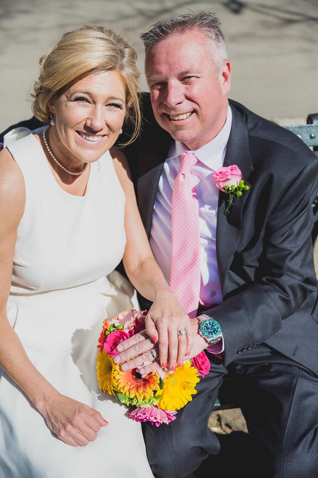 Melinda and Brian - Central Park Wedding-173