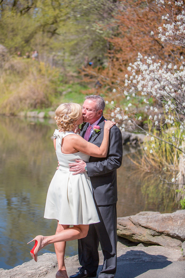 Melinda and Brian - Central Park Wedding-42