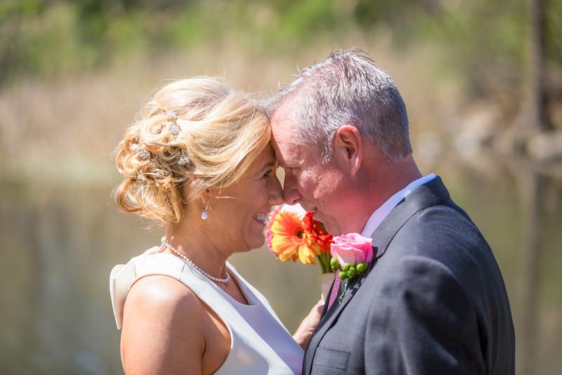 Melinda and Brian - Central Park Wedding-40