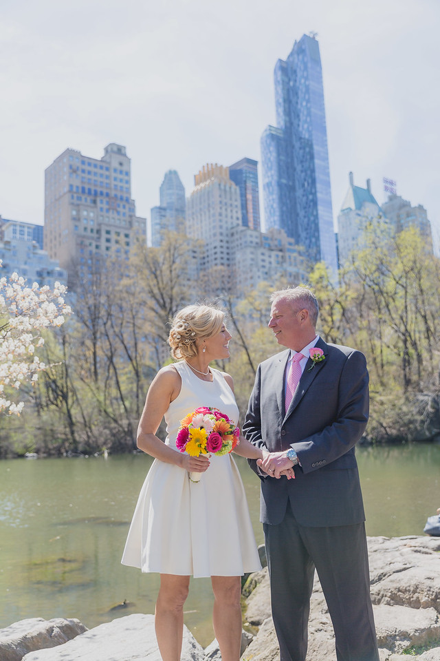 Melinda and Brian - Central Park Wedding-48