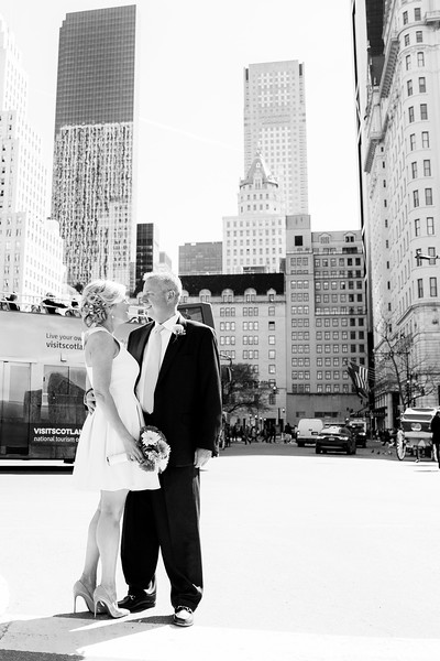 Melinda and Brian - Central Park Wedding-177