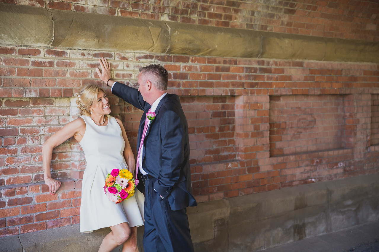 Melinda and Brian - Central Park Wedding-163