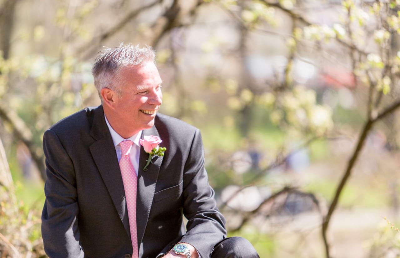 Melinda and Brian - Central Park Wedding-105