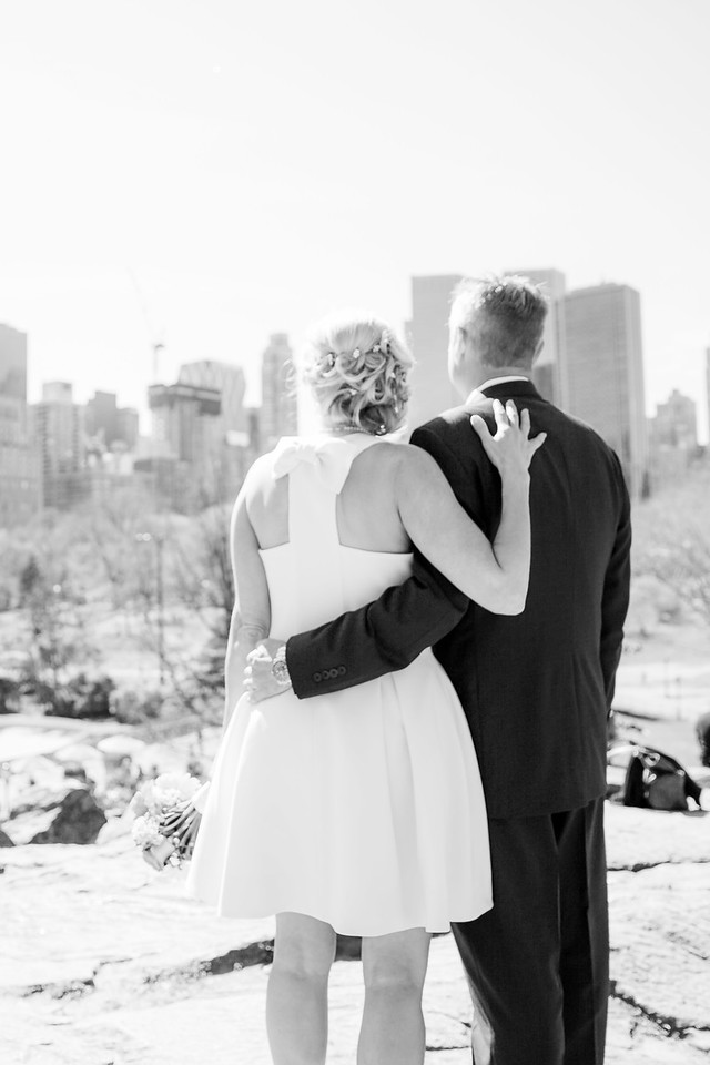 Melinda and Brian - Central Park Wedding-120