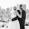 Melinda and Brian - Central Park Wedding-120