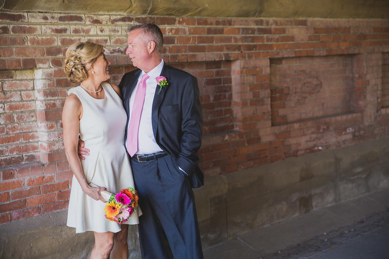Melinda and Brian - Central Park Wedding-164