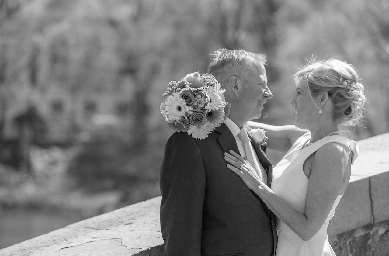 Melinda and Brian - Central Park Wedding-71