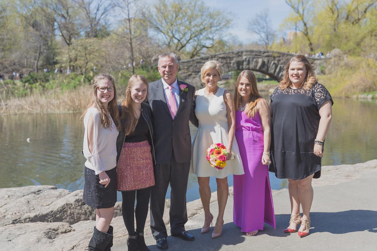 Melinda and Brian - Central Park Wedding-55