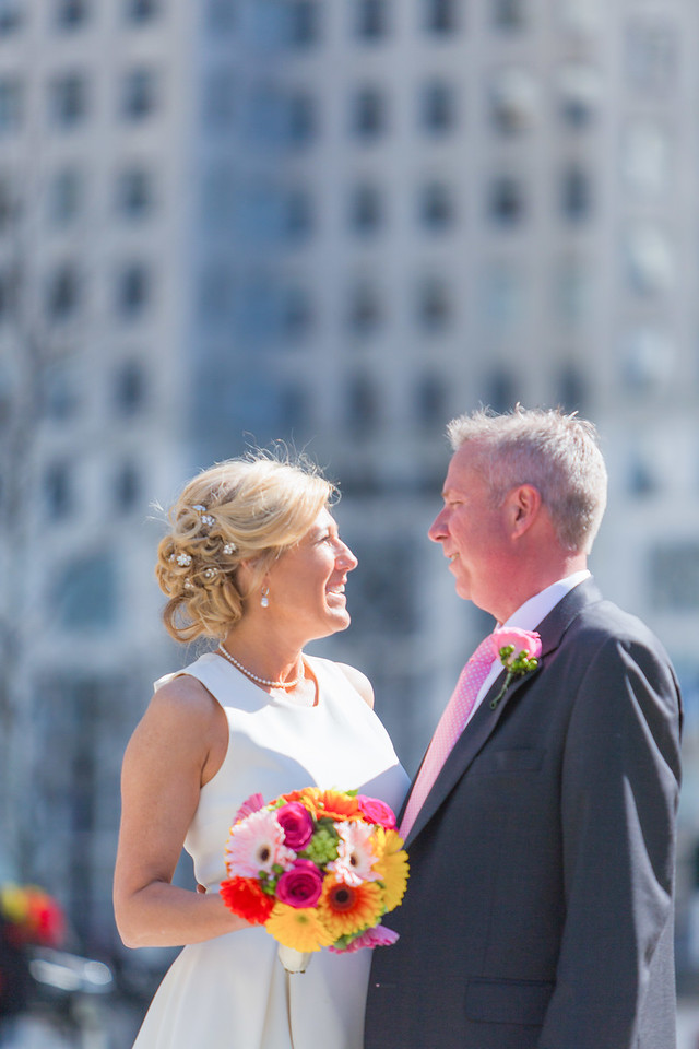 Melinda and Brian - Central Park Wedding-179