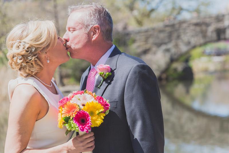 Melinda and Brian - Central Park Wedding-36