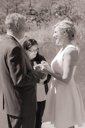 Melinda and Brian - Central Park Wedding-23