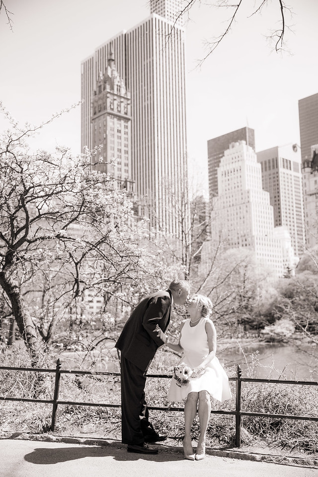 Melinda and Brian - Central Park Wedding-112