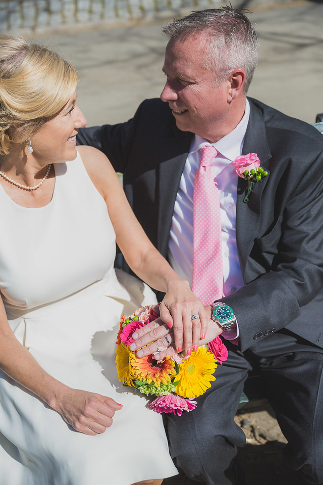 Melinda and Brian - Central Park Wedding-170