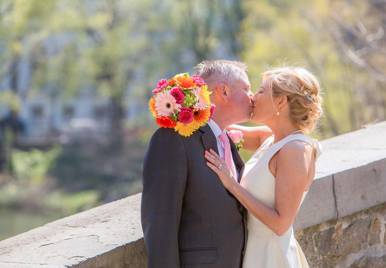 Melinda and Brian - Central Park Wedding-72